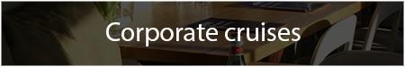 button-corporate